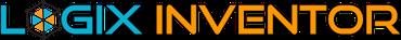 LogixInventor Logo